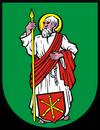 wrozki Tomaszów Lubelski