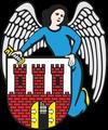 wrozki Toruń