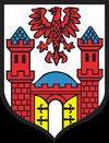 wrozki Trzcińsko-Zdrój