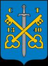 wrozki Tuchów