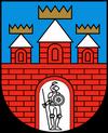 wrozki Więcbork