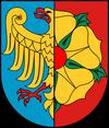 wrozki Wodzisław Śląski