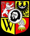 najlepsza wrozka Wrocław