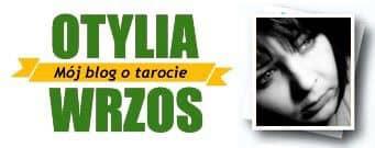 Wróżka Otylia - Tarot - Horoskop - Wróżba z kart