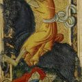 Tarot a data śmierci