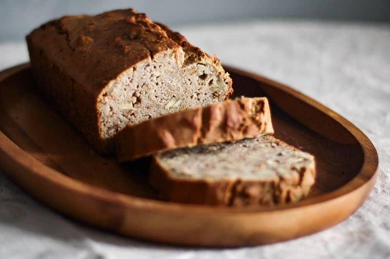 sen o chlebie