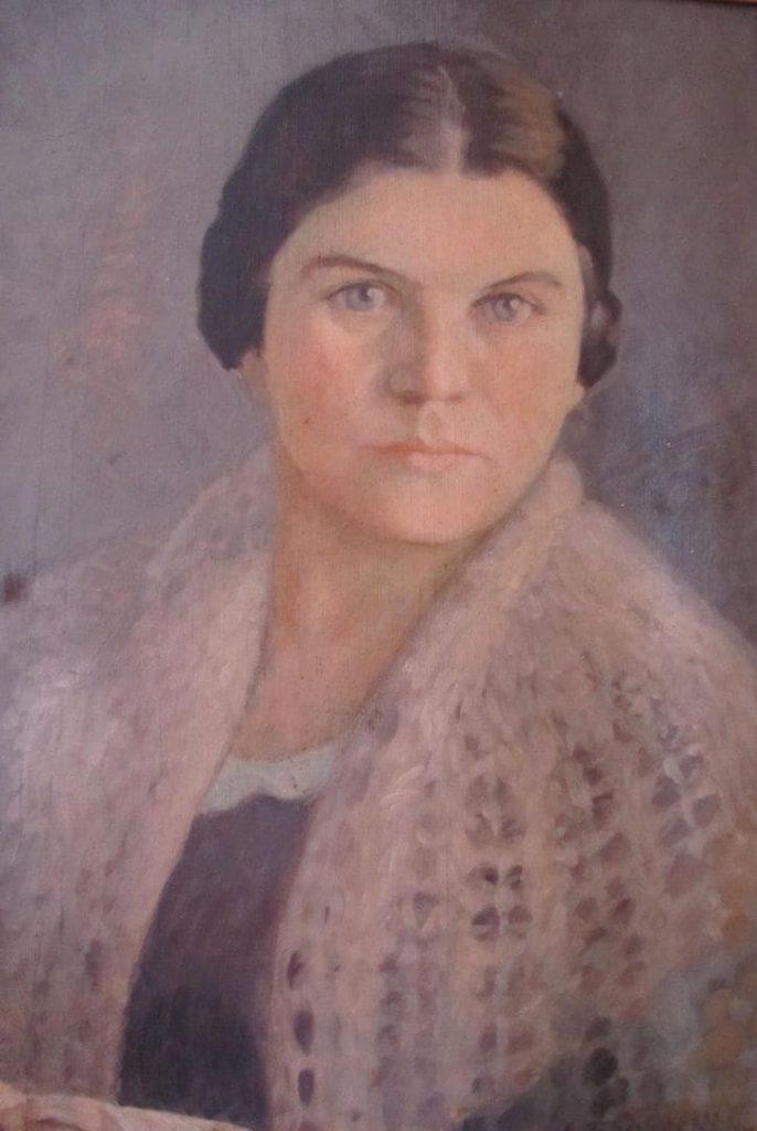 Agnieszka Pilchowa